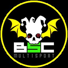BSC Multisport